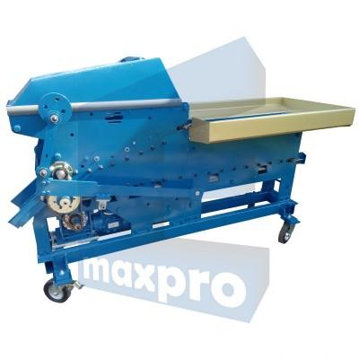 Maszyna do cięcia ziół, herbaty, tytoniu - Duża wydajność