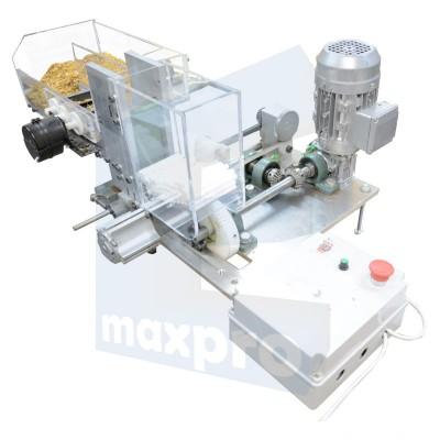 Maszyna do nabijania gilz, nabijarka do papierosów
