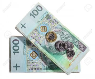 Pozyczki prywatne i inwestycje od 5000 do 2.500.000 PLN / G