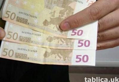 (fastandlegitdocs@gmail.com) Kup fałszywe euro, Banknoty dol