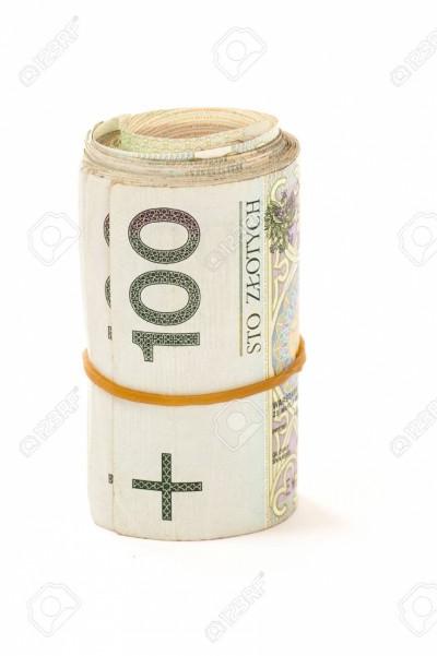 Oferujemy powazne pozyczki gotówkowe od 5000 do 200.000.000