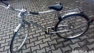For Sale: German Bicycle - Jungherz