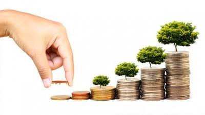 Kredyty i inwestycje prywatne od 4 000 do 805.500.000 PLN/G