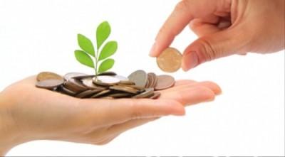 Finansowanie projektu i instrument finansowy na dzierzawe