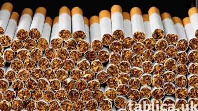 maszyny do papierosów - duża wydajność - serwis - automaty