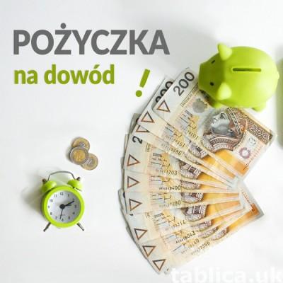 Oferujemy pozyczki,i inwestycyjna od 9000 do 850.000.000 PLN