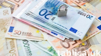 Kredyty i inwestycje prywatne od 6 000 do 750 000 000 zl /