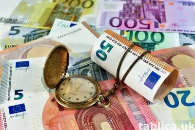 Pozyczki prywatne i inwestycje od 5000 do 200 000 000 PLN /