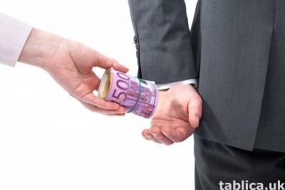 Pozyczka auto - pozyczka na kredyt - pozyczka osobista