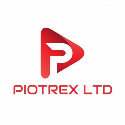 Polska Hurtownia PIOTREX Wholesale