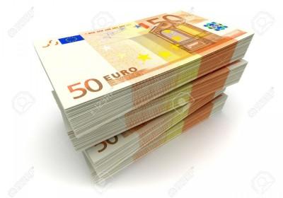 Pożyczka bez protokołu i szybko od 5000 do 70 000 000 PLN /