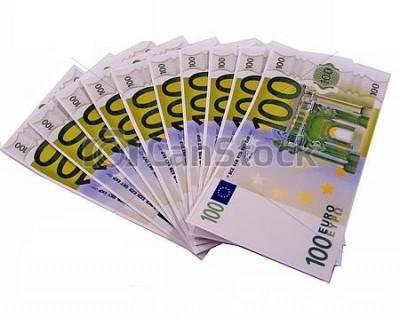 Kredyty i inwestycje prywatne od 9 000 do 805 000 000 zl / E