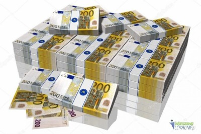 Pozyczka / oferta inwestycyjna projektów od 5.000 £ do 850.0