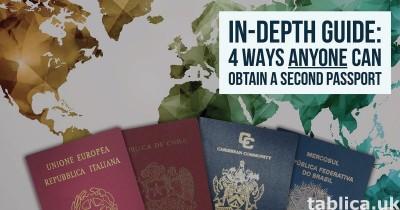 Buy Spanish Passports, Spanish Driver's License, Spanish ID