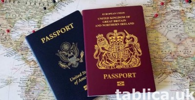 buy Spanish passport online (ramirezevans97@gmail.com)
