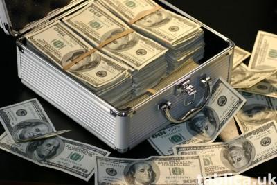 Potrzebujesz szybkiej pożyczki?