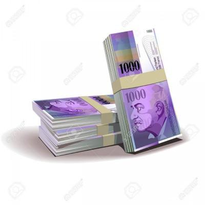 Oferujemy powazne pozyczki gotówkowe od 9.000 do 900.000.000