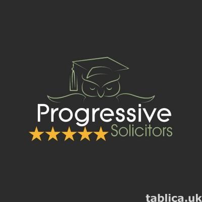 Certyfikowani prawnicy ds odszkodowań