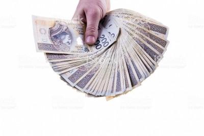 pozyczka dla zadluzonych osób