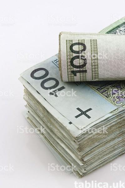 Oferujemy powazne pozyczki gotówkowe od 5.000 do 800.000.00