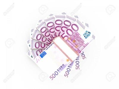 Oferujemy kredyt w przedziale od 5000 do 150.000.000 zl/ EU