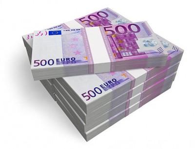 Oferta kredytowa pomiedzy prywatna a powazna od 5000 do 70.0
