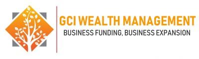 Inwestor dostępny dla biznesu Uruchomienie i finansowanie ek
