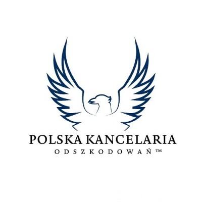 Polska Kancelaria Odszkodowań - Nr 1 wśród kancelarii