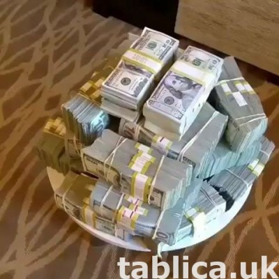 ''+27715451704 Gold nuggets  Gold Bars and diamonds for sale