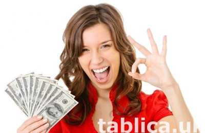 Chcesz skorzystać z kredytu dla swojej firmy