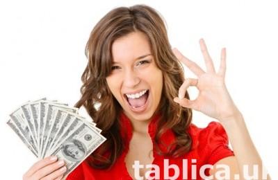 Pożyczki osobiste z prostymi formalnościami między prywatnym