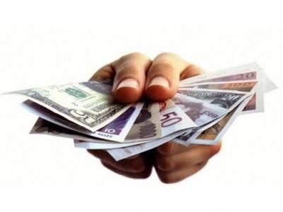 Szybka i niezawodna oferta pożyczki