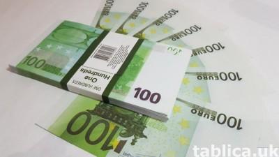 POZYCZKA PRYWATNA i Kredyt Inwestycyjny.(Kalisz)