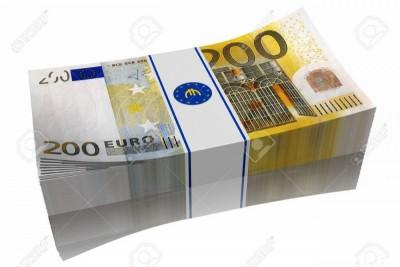 Kredyty i inwestycje prywatne od 6 000 do 850 000 000 zl / E