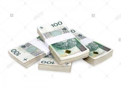 POZYCZKA PRYWATNA i Kredyt Inwestycyjny.(LONDON)