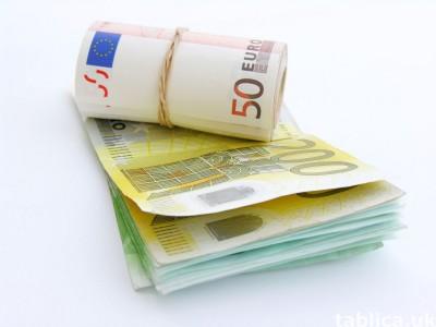 POZYCZKA PRYWATNA i Kredyt Inwestycyjny.(DUBLIN)
