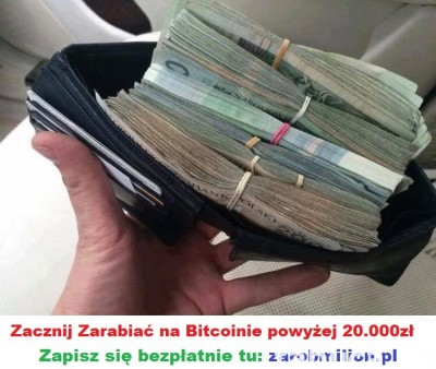 praca zdalna 5000euro co 7dni