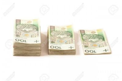 POZYCZKA PRYWATNA i Kredyt Inwestycyjny.(Zielona gora)
