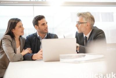 We are registered finance lender we offer fast and Legit cas
