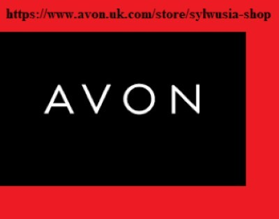 https://www.avon.uk.com/store/sylwusia-shop