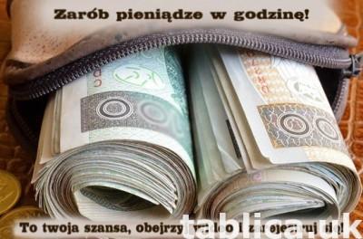 Jak szybko pomnożyć swoje pieniądze