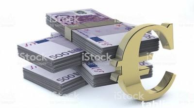 POZYCZKI PRYWATNE dla osób prywatnych i firm. calej UK