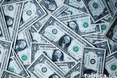 Potrzebujesz pilnych pieniędzy? Możemy pomóc!