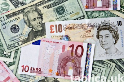 Oferujemy kredyt osobom powaznym od 10.000 PLN/EURO/GBP