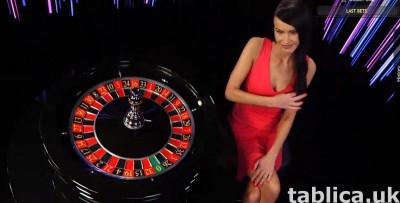 Casino Online Na Prawdziwe Pieniądze.