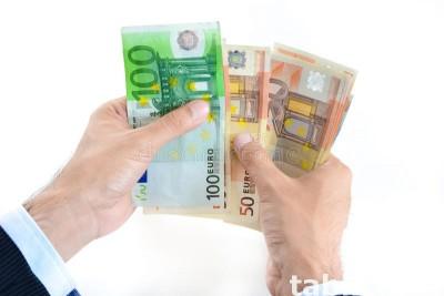 Oferujemy kredyt w przedziale od 5000 do 150.000.000 zl/ €