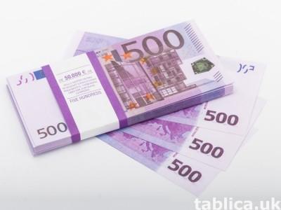 POZYCZKA PRYWATNA i Kredyt Inwestycyjny. / calej Polski