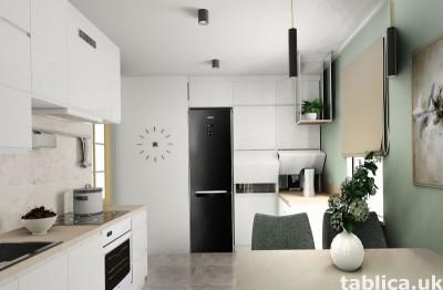 CAŁA POLSKA Kupię mieszkanie do remontu,z długiem, problemem