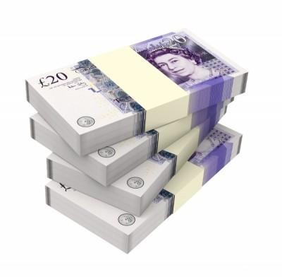 POZYCZKI PRYWATNE dla osób prywatnych i firm. / calej UK