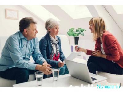 Potrzebujesz pożyczki na spłatę rachunków? Przejmij kontrolę